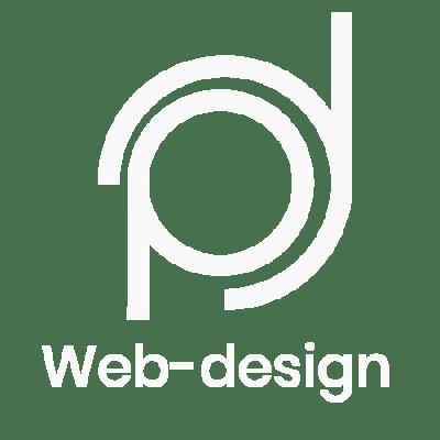 Le web Design c'est créer l'émotion et favoriser la communication entre vous et vos visiteurs. Une belle apparence pour une visibilité efficace.