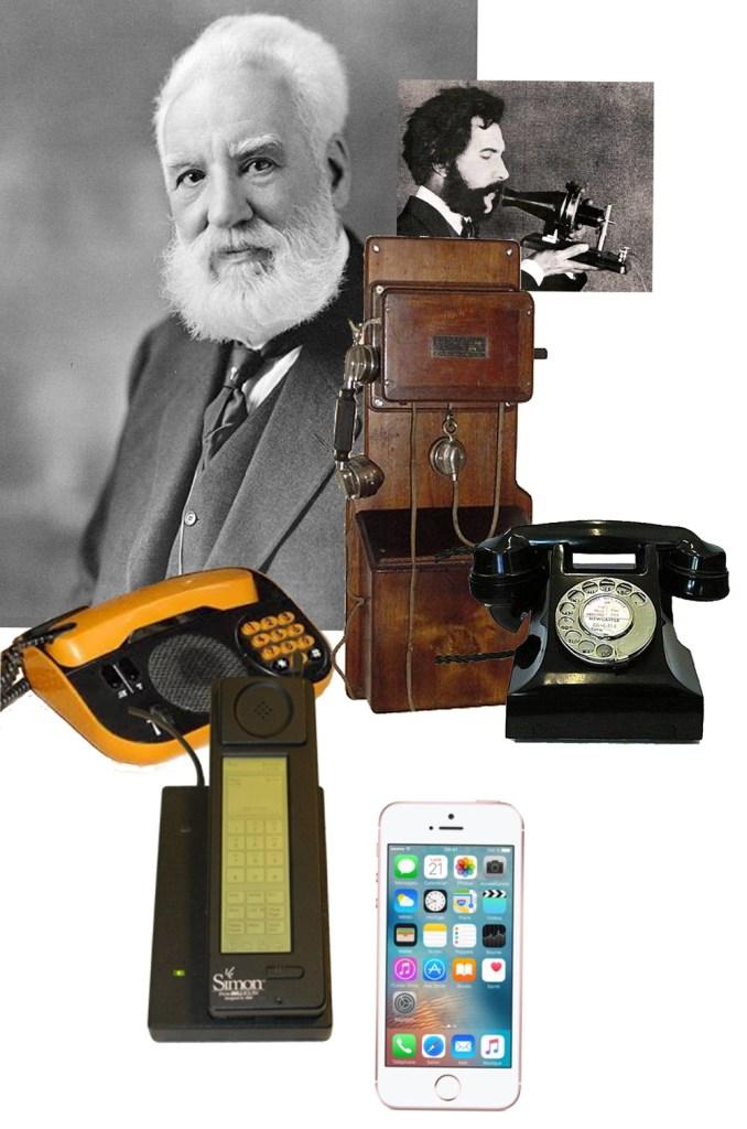 PinePhone une alternative au non choix qu'est IOS et Androïd. Rechercher un téléphone écolo, hors des sentiers battus. Notre copine en interview.