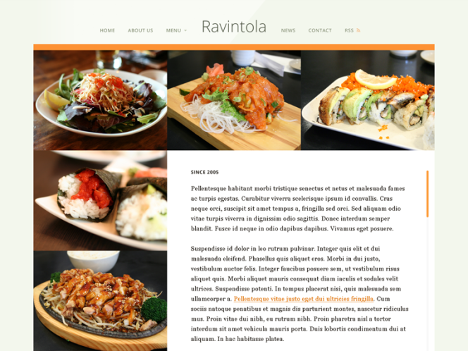 ravintola-preview-5
