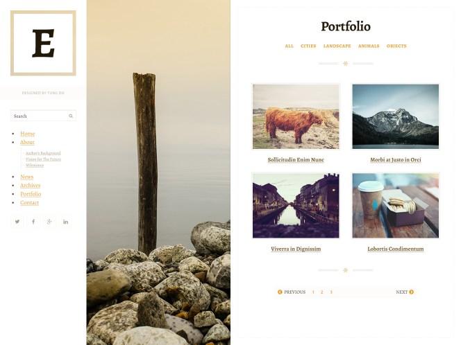 elusive-portfolio