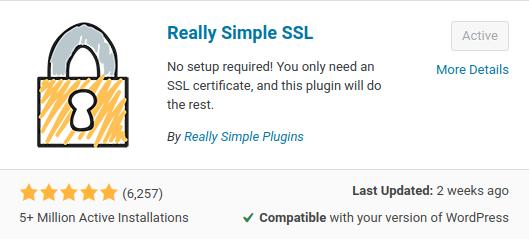 really-simple-ssl-for-wordpress-ssl-certificate-installation