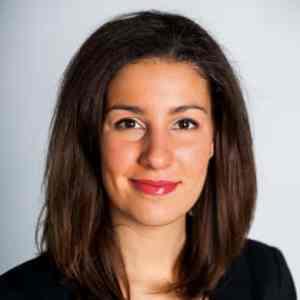 Liz Couto