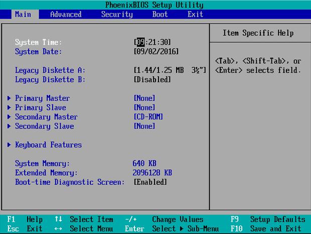 Eski Bilgisayar ve Laptoplar İçin En İyi Linux Dağıtımları