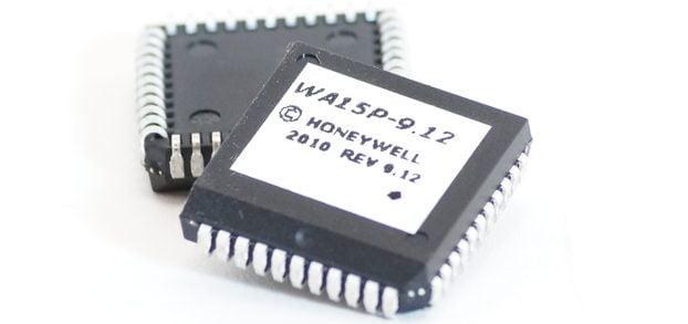 arduino eeprom, Arduino Dahili ve Harici EEPROM Veri İşlemleri