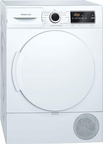 zeytinburnu kurutma makine servisi