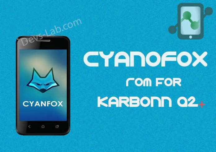 Image Result For Android L Custom Rom For Moto