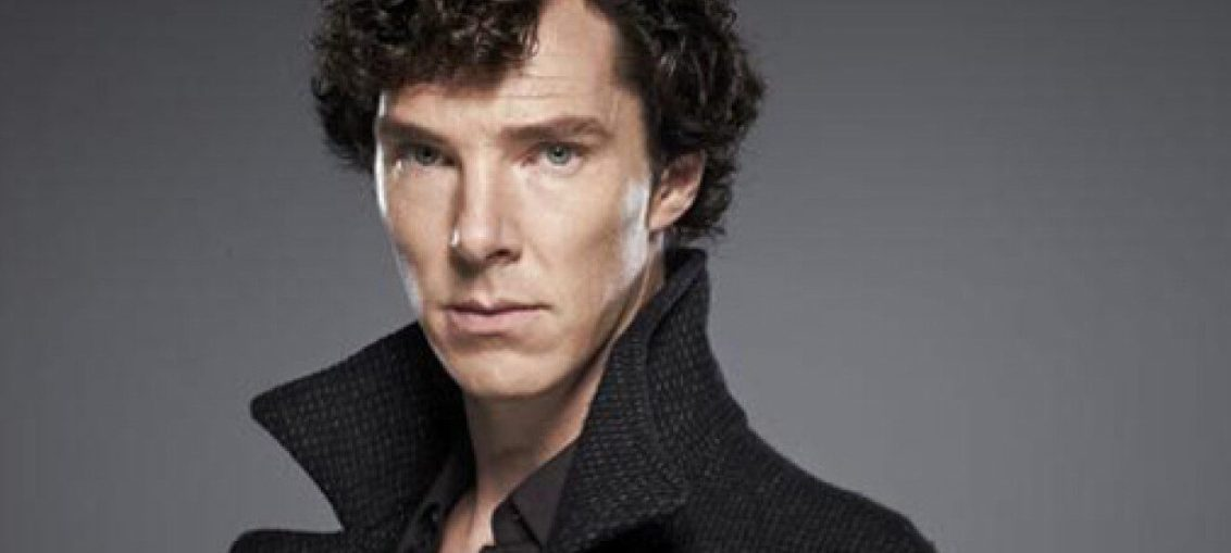 Best Quotes From BBC Sherlock