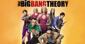 The Hardest Big Bang Theory Quiz Ever