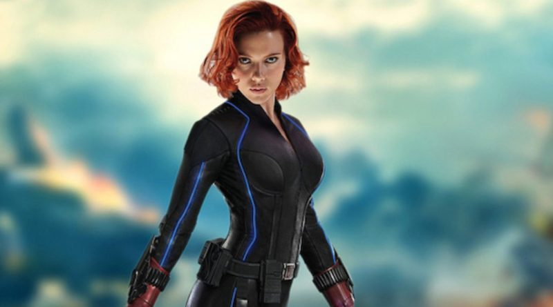 most powerful female superheroes of all time
