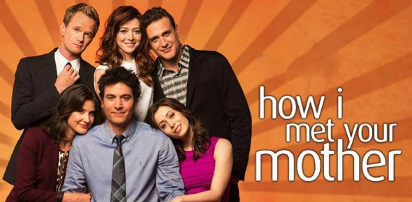 hardest How I Met Your Mother Quiz