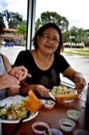 abes_food36