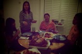 thanksgiving13