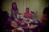 thanksgiving14