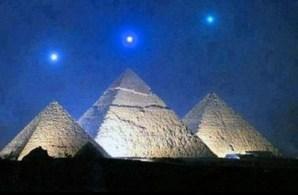 piramides_alineadas_2