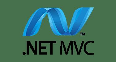 Maitriser asp.net core mvc Image