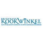 Brinkmans Kookwinkel