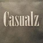 Casualz