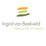 Ingrid van Beekveld