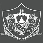 Malalel