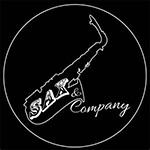 Sax en Company