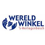 Wereldwinkel 's-Hertogenbosch