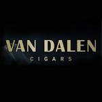 van Dalen cigars