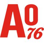 Ao76 Kinderkleding