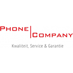 Phone Company
