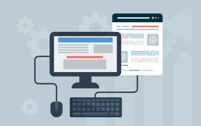 A Beginners Guide to Creating a Website Audit
