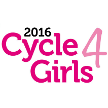 cycle 4 girls