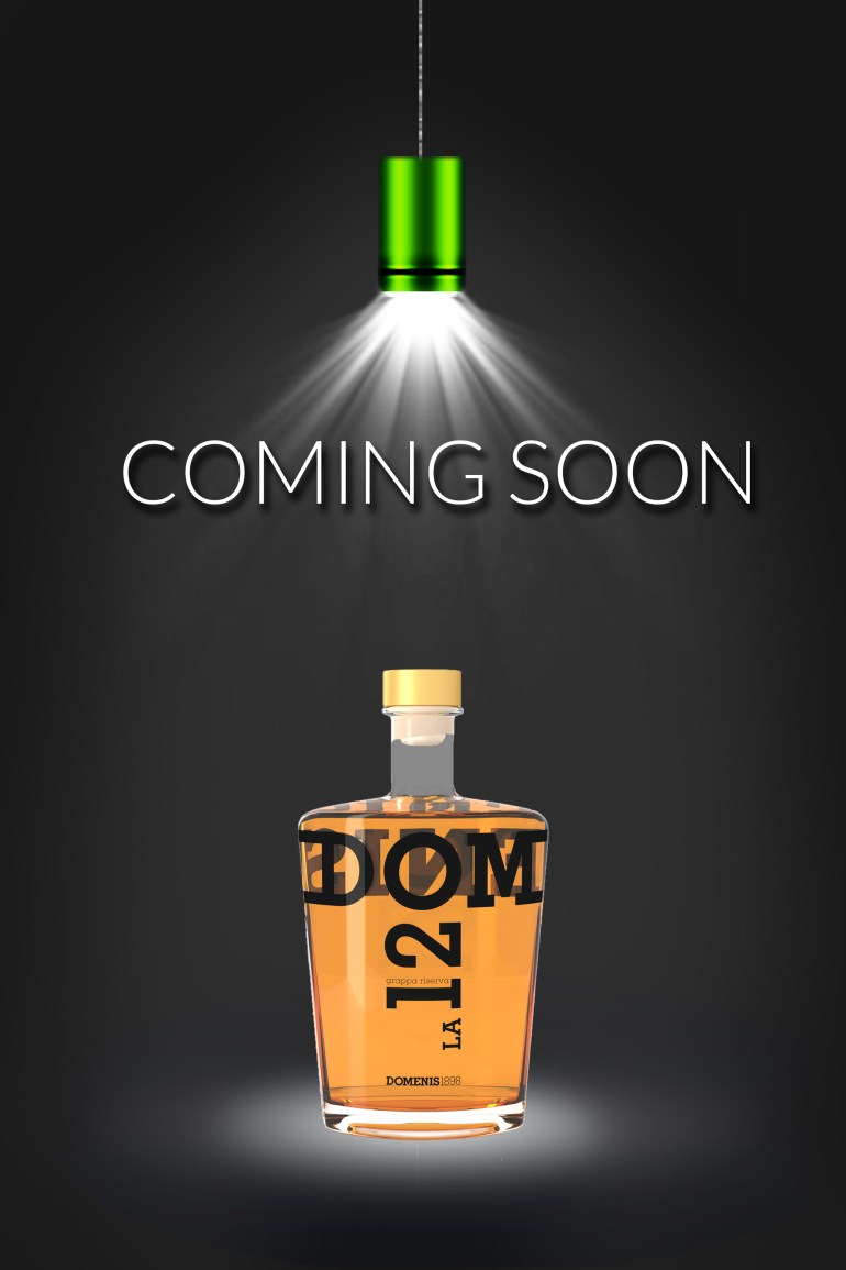 LA 120 by DOMENIS1898 coming soon!