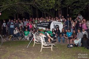 WordPress-party-10th-anniversary-Sofia