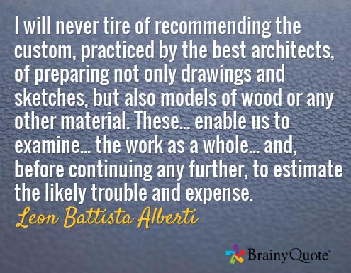 estimates-and-examine-the-work