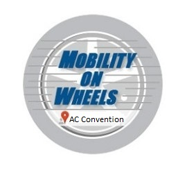 Mobility On Wheels AC Convention Center Location