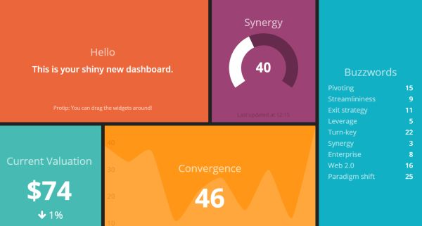 latest-tools-for-designers-2015