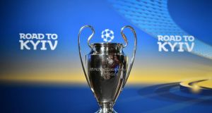 Prediksi Real Madrid vs Liverpool Final Liga Champions