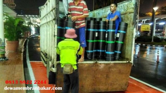 harga waterproofing coating per meter di Wilayah Ketintang,Surabaya : hubungi Kami - 081.388.222.244