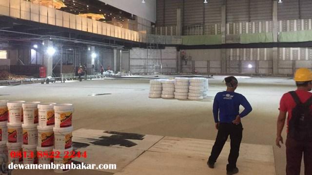 aplikator waterproofing di Simokerto,Surabaya - Telepon Kami : 08 13 88 22 22 44