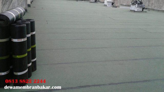 distributor jasa pasang waterproofing coating per meter di Wilayah Romokalisari,Surabaya : hubungi Kami - 08.13.88.22.22.44