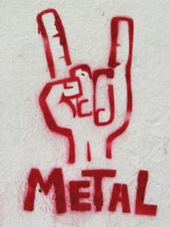 Metal_Rules