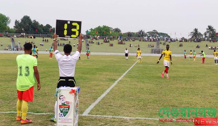 Jamalpur_football_Pic3