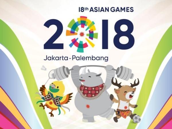 Danau Toba Akan Di Terangi oleh Api Obor Asian Games 2018