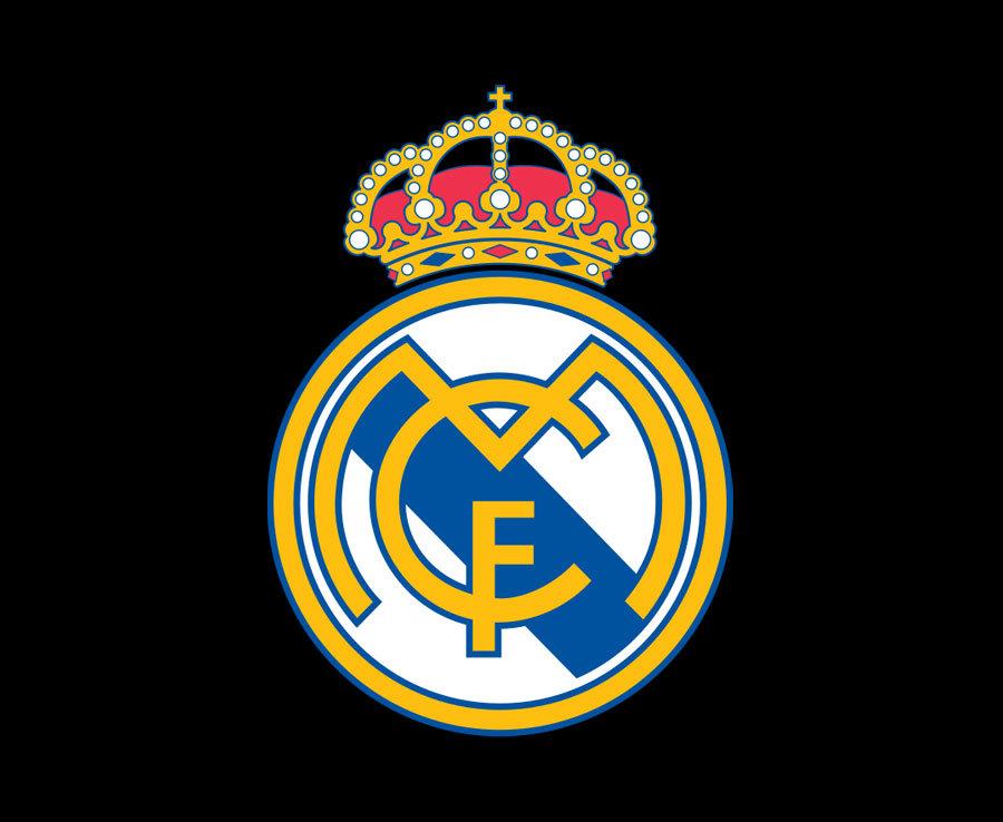Real Madrid Umumkan Pemain Yang Ikut Di ICC 2018
