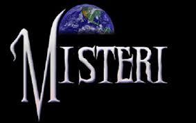 Misteri Dunia Yang Belum Dipecahkan Oleh Ilmuwan