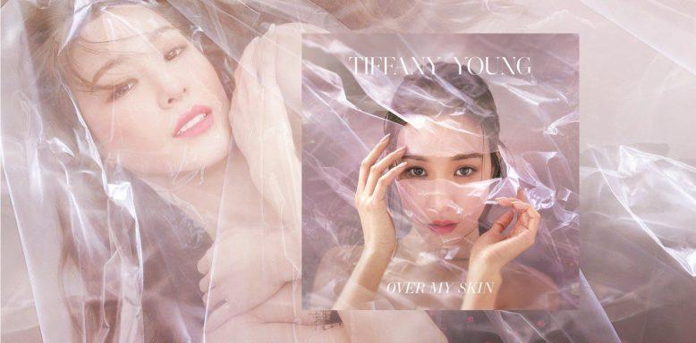 """Fakta Tentang Tiffany Young """"Girls 'Generation"""""""