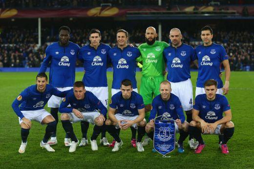 Bursa Transfer: Everton Mengalami Krisis Keuangan