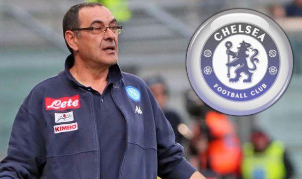 Chelsea Menawarkan 50 juta Euro Untuk Striker Liga Premier