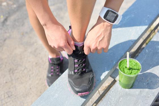 Solusi Cepat Sembuhkan Luka Diabetes yang Perlu Anda Ketahui