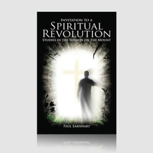Invitation to a Spiritual Revolution