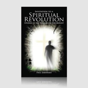 Invitation to a Spiritual Revolution